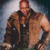 SteveFoxFan5's avatar