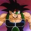 stevegamer2003's avatar