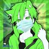 SteveGaming18's avatar
