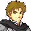 SteveGarbage's avatar