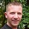 SteveHargreaves's avatar