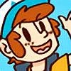 SteveHoltisCool's avatar