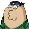 Steveintexas07's avatar