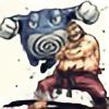 steveizl101's avatar