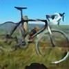 stevej061069's avatar