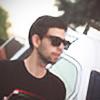 SteveJakab's avatar