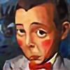 SteveJasper's avatar
