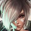 SteveKB's avatar