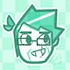 SteveKdA's avatar