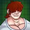 SteveKeenell's avatar