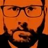 Stevel-Kenevil's avatar