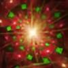 steveland67's avatar