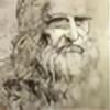 steveluxford's avatar