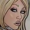 stevelydic's avatar