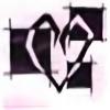 SteveM182's avatar