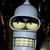 SteveMarriott's avatar