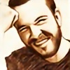 stevemcqueen74's avatar