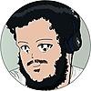 SteveMichael2000's avatar