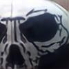 Stevemidler's avatar