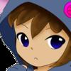 SteveMinerGirl's avatar