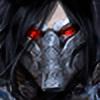 Steven-A's avatar