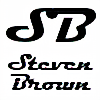 steven-brown's avatar