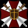 Steven-CodeBlack's avatar