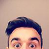 steven-donegani's avatar