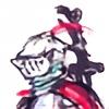 steven-grey's avatar