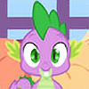 Steven-Magnet's avatar