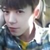 Steven-OYSH's avatar