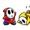 steven-smith's avatar