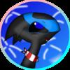 Steven-The-Latios's avatar