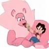 Steven-Universe18's avatar