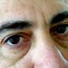 steven0560's avatar
