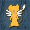 steven07's avatar