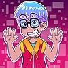Steven1Loud7Phatom's avatar
