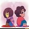 Steven30's avatar