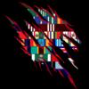STEVEN5424's avatar