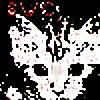 stevenagewreckingcru's avatar