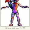 Stevenation's avatar