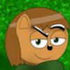 Stevenator-20xx's avatar