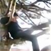 STEVENBEER148's avatar