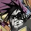stevenbowman's avatar