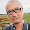 stevenbrahma's avatar