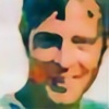 stevenbuyers's avatar