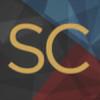 StevenCarson's avatar