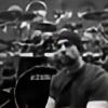 StevenCormann's avatar