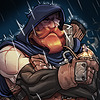 StevenCrowe's avatar