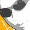 stevendave's avatar